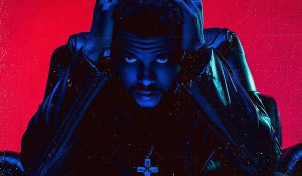 new-single-by-the-weeknd-feat-daft-punk-starboy-acid-stag