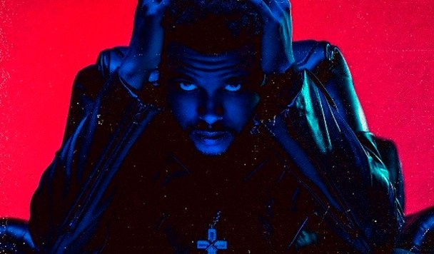 New Single by The Weeknd feat. Daft Punk – 'Starboy'