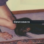 newcomers-sparrows-joe-flowers-exale-indiia-zenith-acid-stag