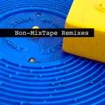 non-mixtape-tom-misch-joe-mason-salute-honne-kasbo-acid-stag