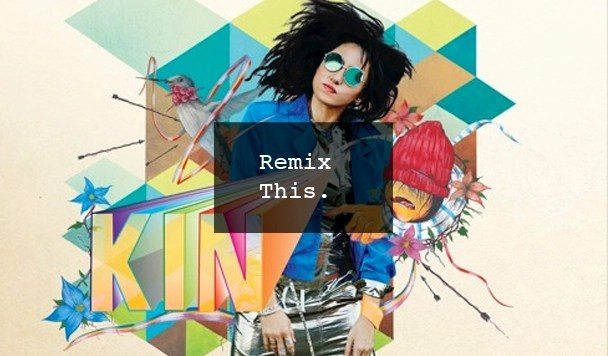 Remix This #57