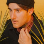 stream-sudden-feeling-by-halfnoise-acid-stag