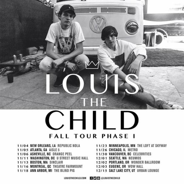 louis-the-child-us-tour-acid-stag