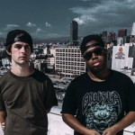 new-single-by-tastytreat-x-kid-lizard-u-and-me-ft-madi-malcolm-anthony-acid-stag