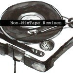 non-mixtape-hoodboi-honne-dontleaveme-thoreau-oceanland-acid-stag