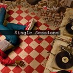 single-sessions-basic-tape-lost-kings-ileu-lost-coast-kota-bank-moza-acid-stag
