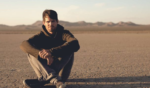 We Review 'Epoch' by Tycho
