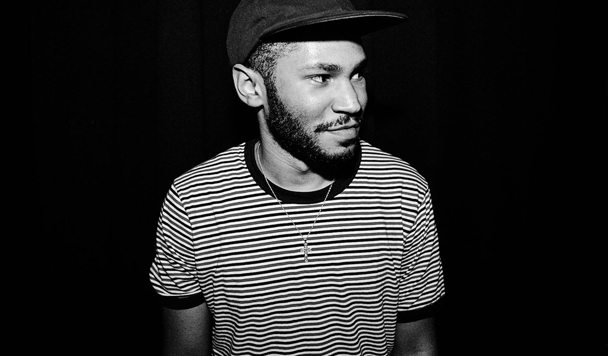 We Review Kaytranada at 170 Russell, Melbourne