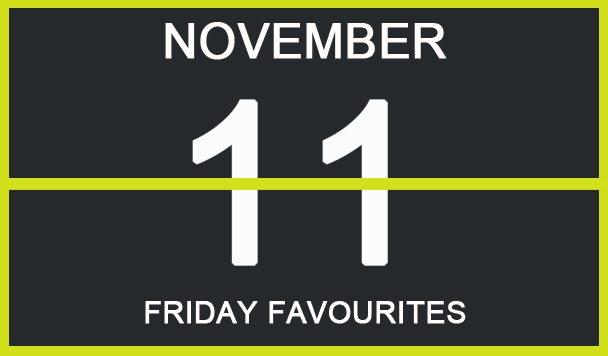 friday-favourites-dirty-blonde-lif-bvrger-arona-mane-lonelyspeck