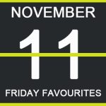 friday-favourites-dirty-blonde-lif-bvrger-arona-mane-lonelyspeck