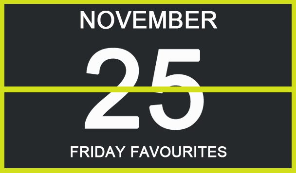 friday-favourites-lex-low-unno-icantell-notno-saux