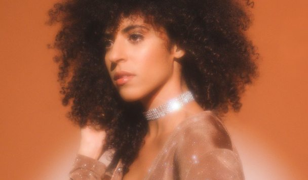 Gavin Turek – 'Good Look For You'
