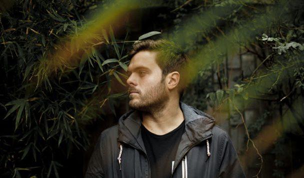 Kartell – 'Last Glow EP'