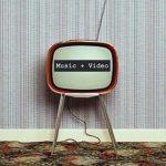 music-video-ch-111