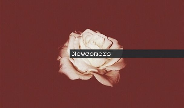 US Newcomers: Spocean, Scartoon, LuvAbstract, HtPkt & HYDDE