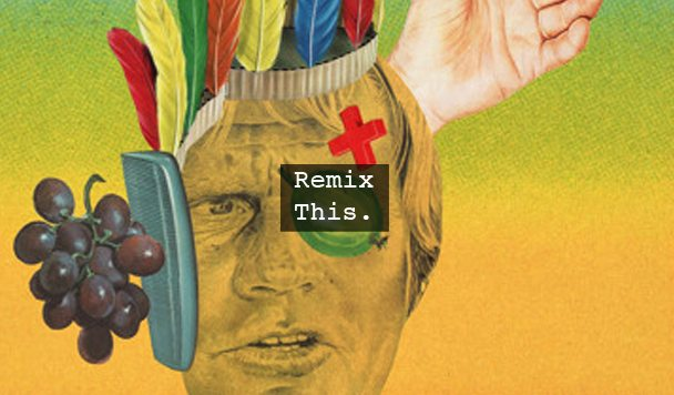 Remix This #66