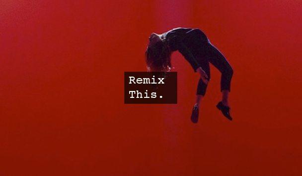 Remix This #68