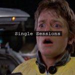 single-sessions-kartell-mountain-bird-droeloe-ronzel-arpyem-ravell