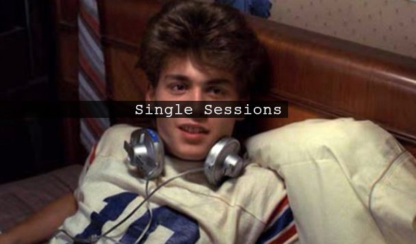 single-sessions-matt-kelly-mielo-ieuan-robotaki-detroit-city-san-holo