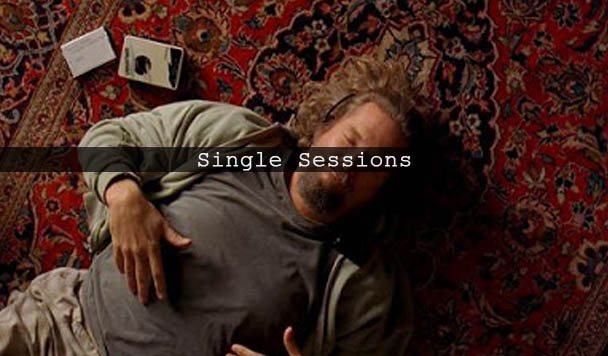 Single Sessions #137