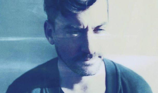 Bonobo – 'Break Apart' (ft. Rhye)