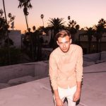 flume-named-among-2016-grammy-nominees