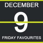 friday-favourites-william-bolton-lucian-greg-owens-gobby-vasser