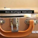 non-mixtape-drktms-midoca-obseen-bad-habits-bronze-whale
