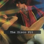 the-disco-pit-special-q-midnight-mystery-club-air-zaire-roland-tings-lindstrom