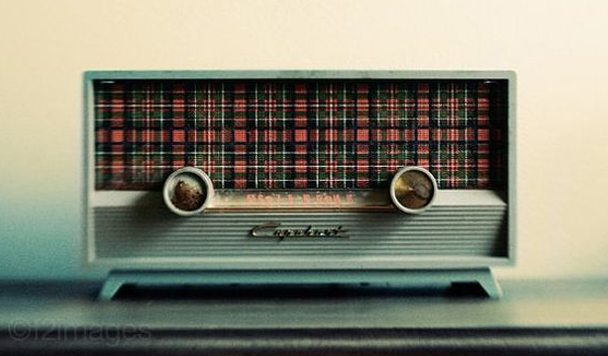 ACID STAG RADIO: January Week Three