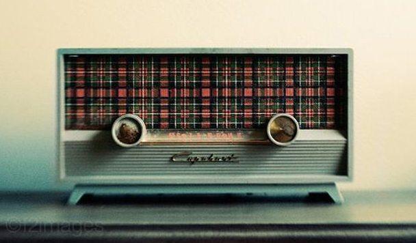 ACID STAG RADIO: January Week Three