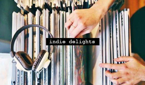 Indie Delights vol. 51