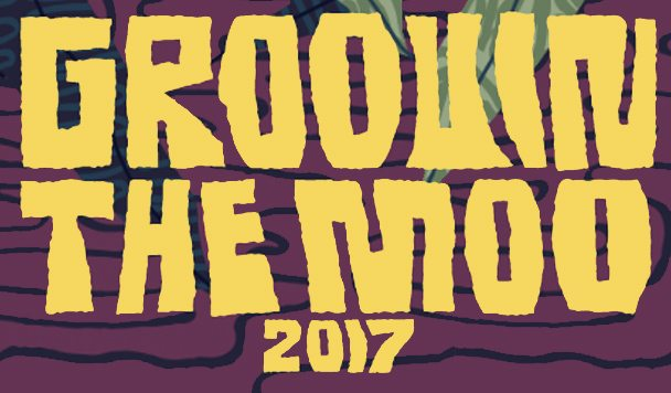 Groovin The Moo 2017 Line-Up Announced