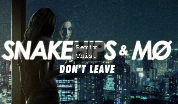 Remix This #78