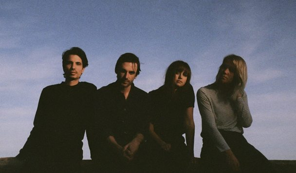 We Review I Know Leopard at The Gasometer, Melbourne