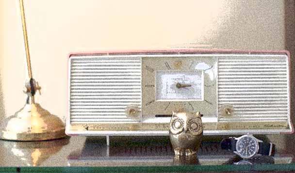 acid stag radio: February Wk3