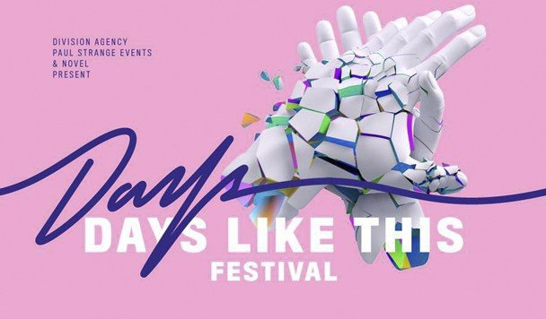Days Like This Festival Wrap-Up