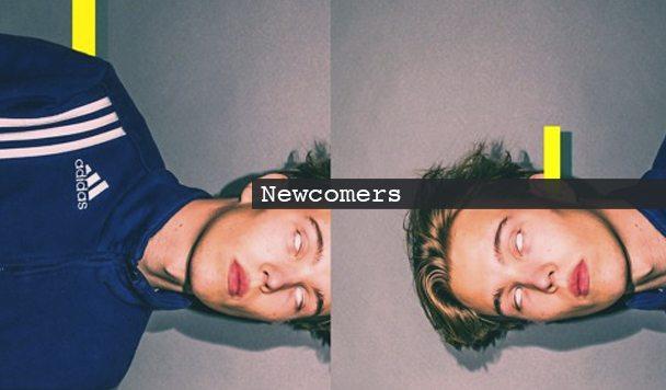 Newcomers: Melf, ZiG, Malibu'86 & Myten