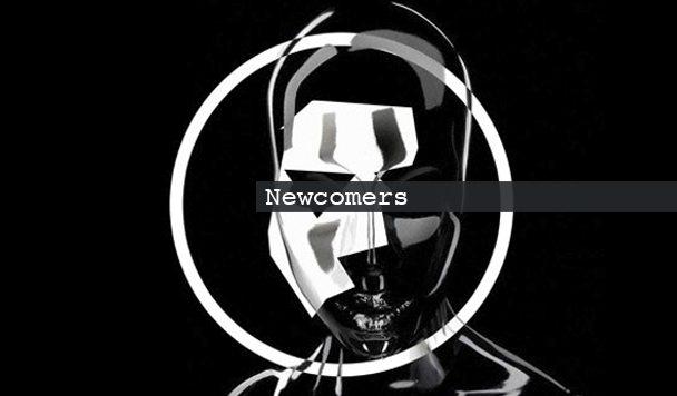 Newcomers: yurei, VILDE, Jay xero & Face Value