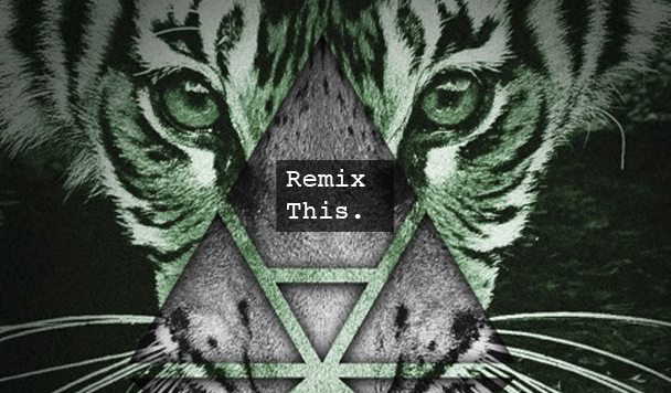 Remix This #81