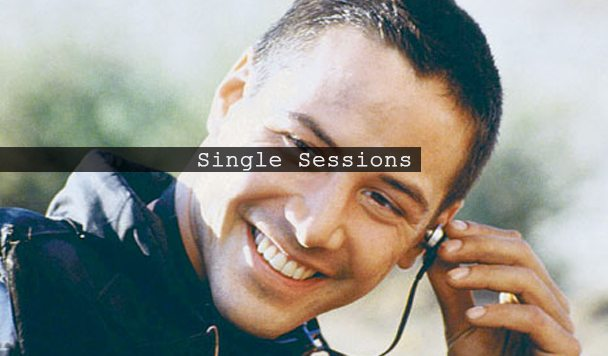 Single Sessions #152