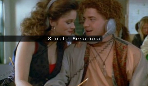Single Sessions #154