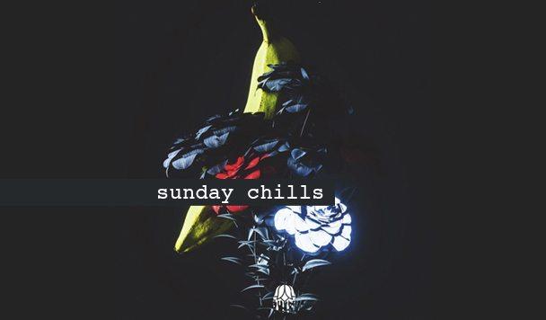 Sunday Chills #79