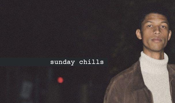 Sunday Chills #77