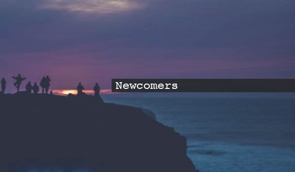 Newcomers: The Revivals, Charles Freeman, Cinema & JAQ