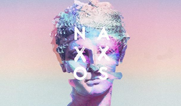 Naxxos – Thief (ft M. Maggie)