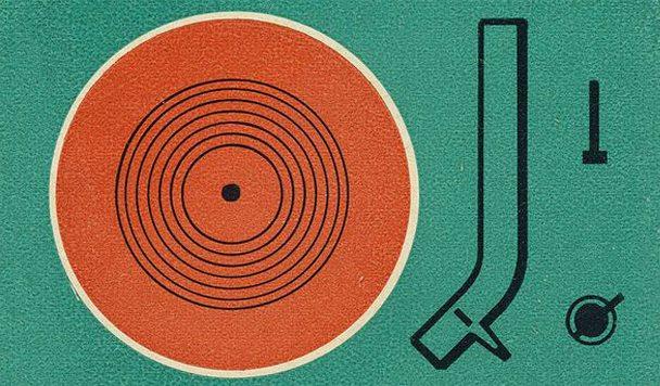 Non-Mixy Remixes 175
