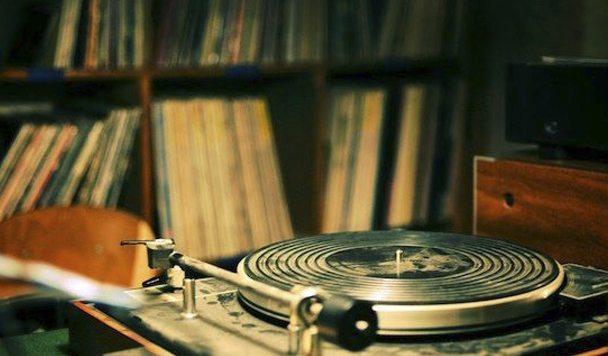 Non-Mixy Remixes 176