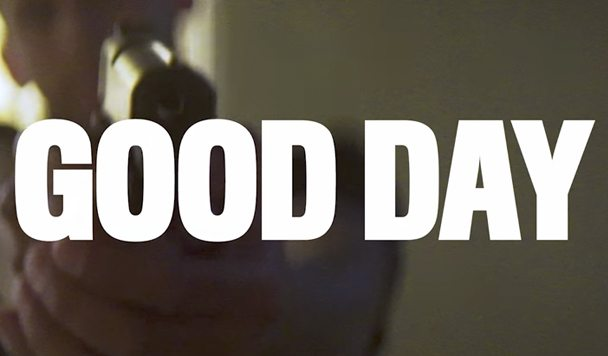 Yellow Claw – Good Day (ft. DJ Snake & Elliphant) [Music Video]