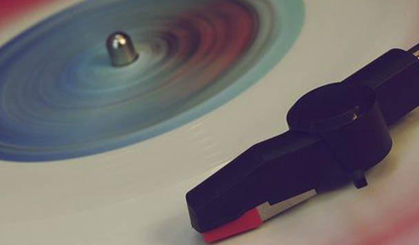 Non-Mixy Remixes 180